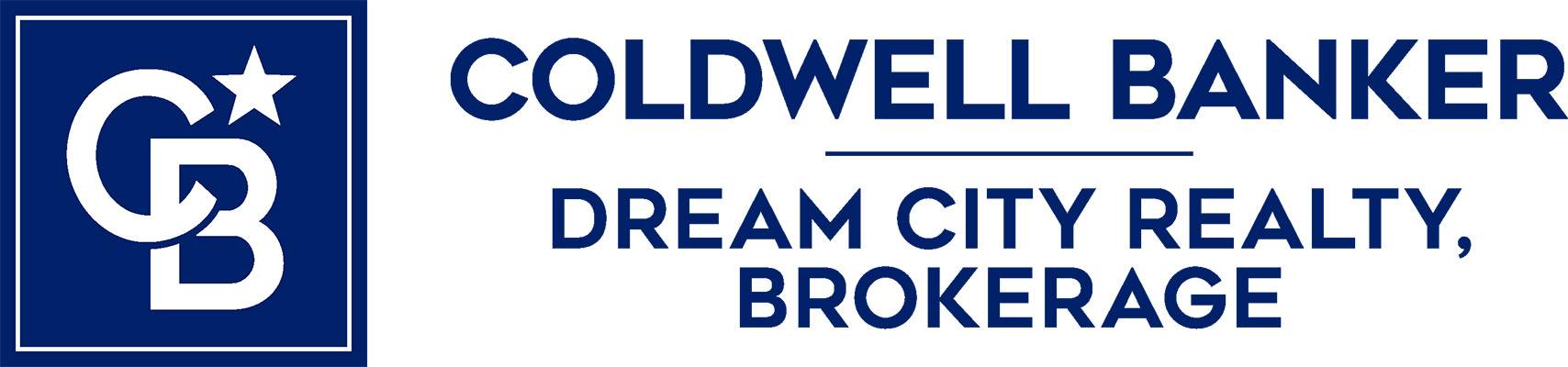 COLDWELL BANKER DREAM CITY REALTY